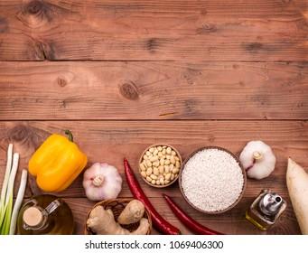 Chinese dishes are most popular around the world. Some sorts of cuisine are Anhui, Cantonese, Fujian, Hunan, Jiangsu, Shandong, Sichuan, and Zhejiang Chinese dishes are most popular around the world.