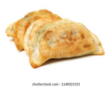 chinese food gyoza dumplings chinese food gyoza dumplings