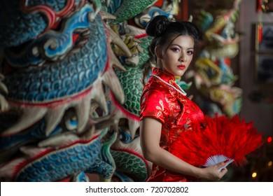 China neked boy — img 4