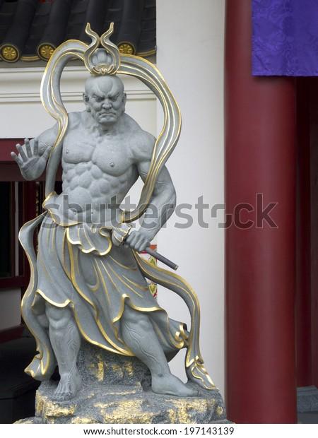 Japan nude hot bath