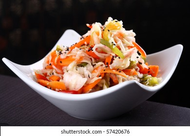 chinese gourmet food