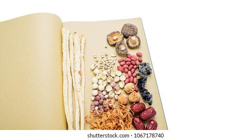 Chinesische Medizin Stock Photos, Images & Photography | Shutterstock