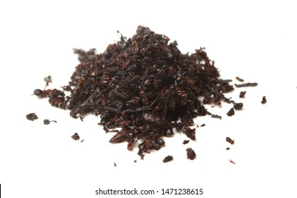 Chinese herbal medicine - black ants, red ants