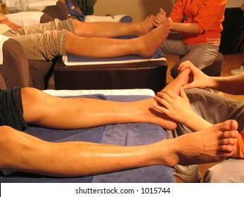 Chinamassage China Massage
