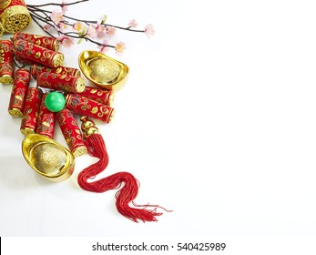 Chinese New Year Ornament,Lucky