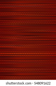 Chinese New Year - thematic raster background.Realistic Red mat.