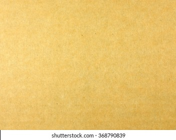 Chinese paper background