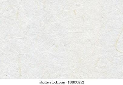 Chinese rice paper