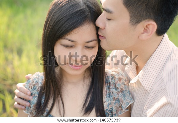 kiinalainen dating suukkojauusi dating sites Ghanassa