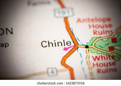 Chinle Arizona Images, Stock Photos & Vectors | Shutterstock on