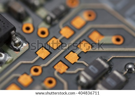 chip capacitors mounted on printed wiring stock photo edit now chip capacitors mounted on a printed wiring board