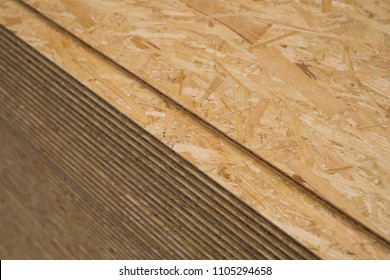 chipboard ,  plywood  - construction wood, osb panel -