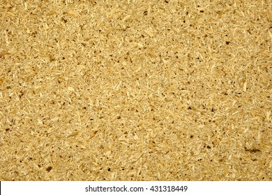 Chipboard Plywood, wood texture, wood background.