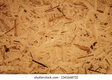 Chipboard sheet in different variations of the pattern, will be an ideal image for the design of the site of a construction company or drawing a similar pattern on various objects of construction as a
