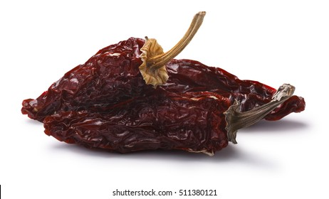 Smoking Pepper Images, Stock Photos & Vectors | Shutterstock