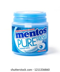 Mentos png images   PNGEgg