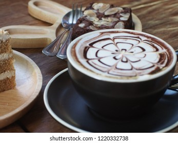 Chocholate and Bekery