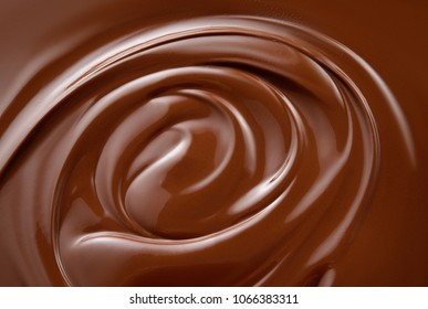 Chocolate background. Chocolate.