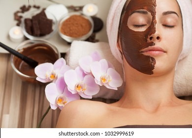 Free Facial Stock Photos Images Photography Shutterstock