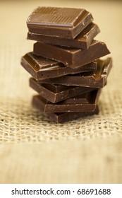 Chocolate, Sweets gift