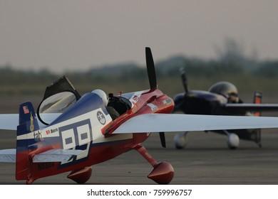 Air Race 1 Images, Stock Photos & Vectors | Shutterstock