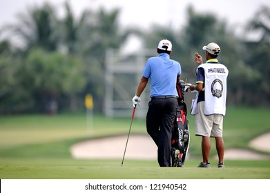 Caddied Images, Stock Photos & Vectors   Shutterstock
