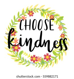 Image result for free kindness clipart