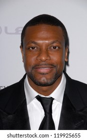 """Chris Tucker at the """"Silver Linings Playbook"""" Premiere, Academy of Motion Picture Arts and Sciences, Beverly HIlls, CA 11-19-12"""