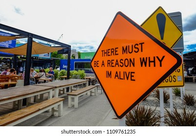 motivational quotes design start images stock photos vectors