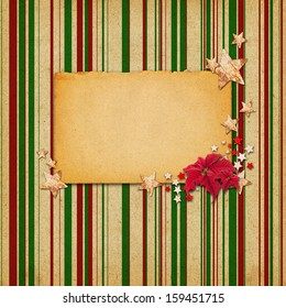 christmas background 260nw 159451715