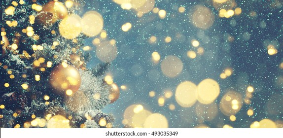 christmas background images stock photos vectors shutterstock