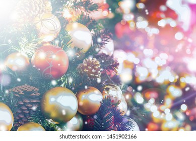 christmas background bokeh light blurred 260nw 1451902166