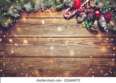 Christmas Wood Background.Christmas Wood Images Stock Photos Vectors Shutterstock