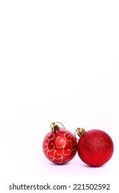 Christmas background, happy holidays
