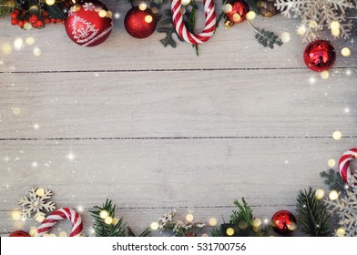 Christmas Wallpaper Images Stock Photos Vectors Shutterstock