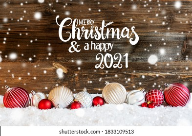 Christmas 2021+ Christmas 2021 Images Stock Photos Vectors Shutterstock