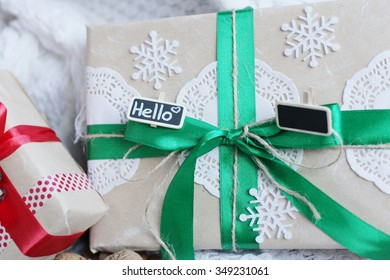 wraping paper images stock photos vectors shutterstock