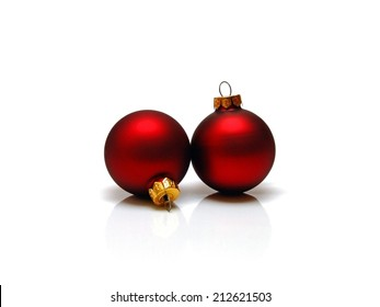 Christmas Bulbs.Christmas Bulbs Images Stock Photos Vectors Shutterstock