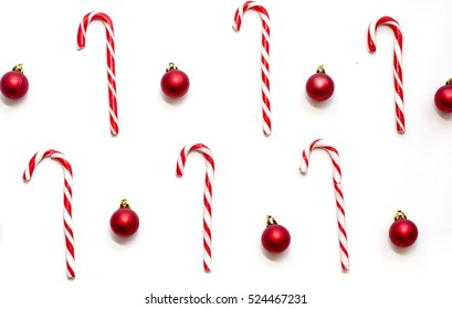 Christmas Candy.Christmas Candy Images Stock Photos Vectors Shutterstock