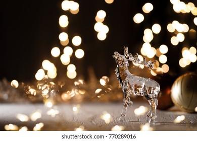 Christmas card ????????