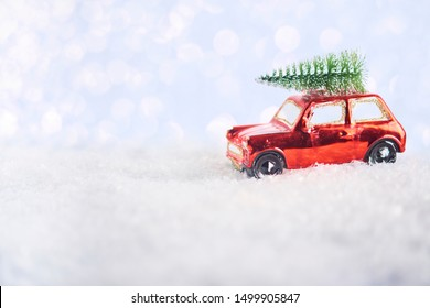 Car Christmas.Christmas Tree Car Images Stock Photos Vectors Shutterstock