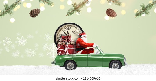 Countdown To Christmas Clock.Christmas Countdown Images Stock Photos Vectors