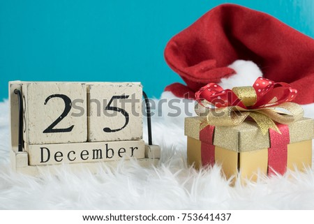Gift ideas for him christmas 2019 date