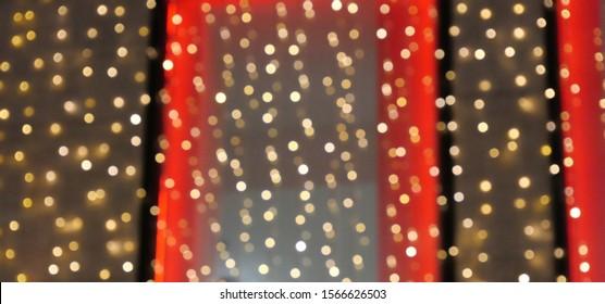 christmas-decoration-background-golden-l