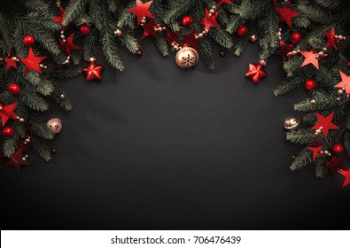 Royalty Free Christmas Background Stock Images Photos