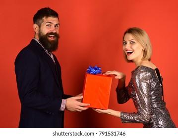 deadpool dating rogue
