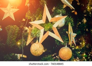 Christmas Festival ,Yuletide