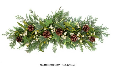 Christmas Greenery.Christmas Greenery Images Stock Photos Vectors Shutterstock