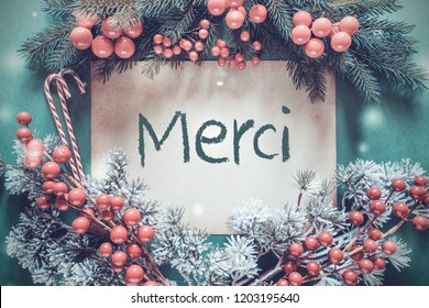 Mercy Christmas.Mercy Christmas Red Text Images Stock Photos Vectors