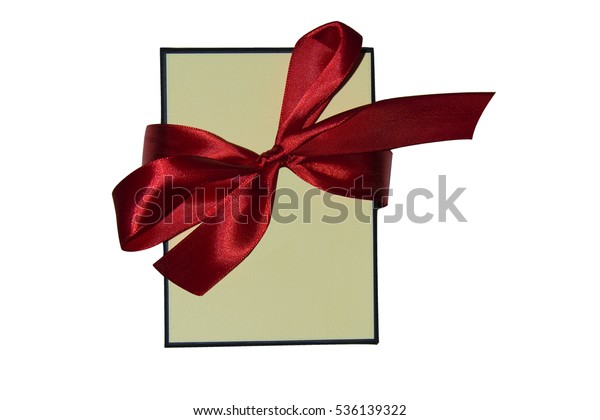 christmas-gift-birthday-valentine-presen